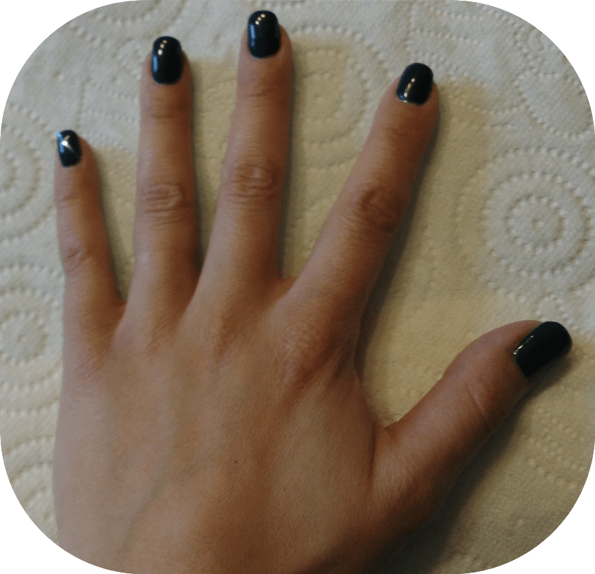 ongles 2 depilhome estheticienne domicile 78 95 yvelines val d oise.png